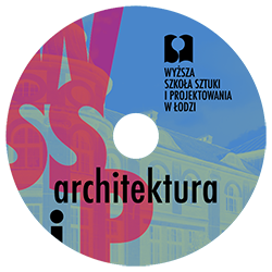 Katalog Architektury WSSiP - pobierz