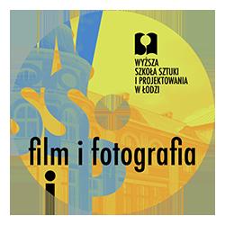 Katalog Filmu i Fotografii WSSiP - pobierz