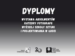 Dyplomy - wystawa absolwentów WSSiP, Ostrowiec Świętokrzyski