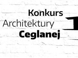 Spotkanie w sprawie konkursu dla studentów architektury