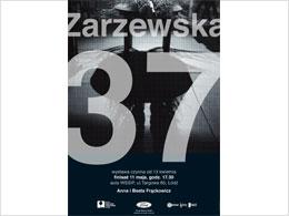 Zarzewska 37