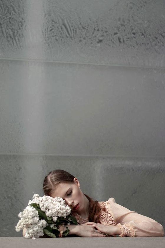fotografia miesiąca: V 2018 - autor: Agnieszka Kwiatkowska