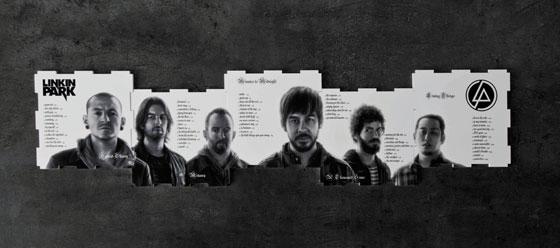 Kolekcjonerski zestaw płyt Kings of Rock