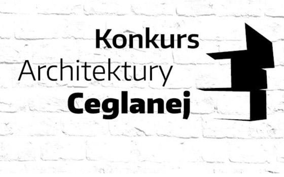 Konkurs Architektury Ceglanej