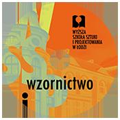 Katalog Wzornictwa WSSiP - pobierz