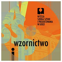 Katalog Wzornictwo WSSiP - pobierz